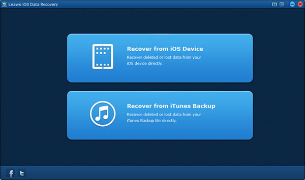 how to put ipod touch in recovery mode